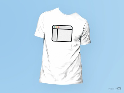 WINDOW  T-SHIRT finder windows tshirt