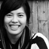 Olivia Cheng