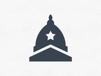 OpenCongress Logomark