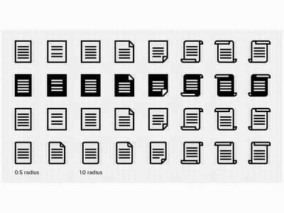Icon Exploration icon exploration process document icon sunlight foundation opencongress scroll icon bill icon icon