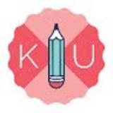 Kat Uno