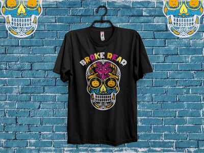 Halloween T-shirt Design vector illustration graphic design witch pumkin t-shirt t-shirt design ghost party night skull halloween halloween t-shirt design