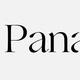 Panache Design