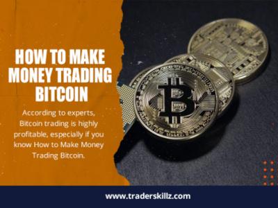 bitcoin day trade reddit bitcoin atm bali