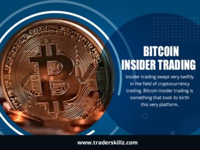 bitcoin trading reddit