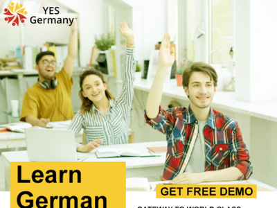 Shape your Career After Studying in Germany | YES Germany - 8070 studyingermany studyingermanyconsultants studyingermanyforfree mbaingermany onlinegermanlanguagecourse germanonlinecourse germanlanguageonline mastersingermany msingermany learngermanonline study in germany consultants german education consultants