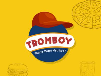 TromBoy