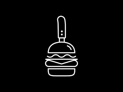 Restaurant Icons branding icons restaurants
