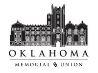 OU Memorial Brand