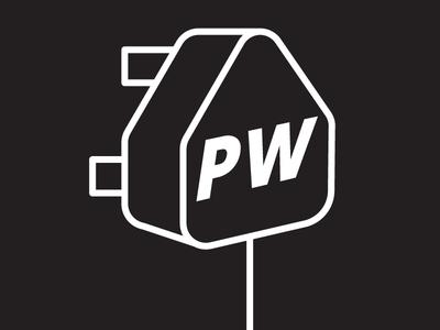Plug_PW