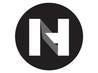 Neill Harmer Icon
