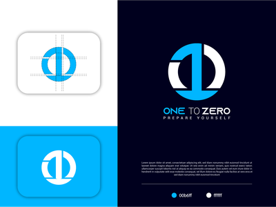 ONE TO ZERO LOGO awareness logo one to zero logo png one to zero logo one to zero business logo design company logo png company logo business logo png professional logo design design a logo logo design illustrator how to make a logo logo maker creative logo simple logo logo design logo