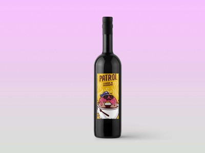 Wine Bottle Mockup premium psd download new latest design psd mockup free mockup brand mockup bottle mockup