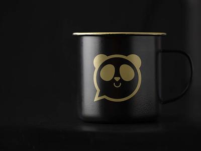 Beautiful Coffee Mug Mockup ui logo illustration psd download latest design premium free mockup mug mockup coffee mug psd mockup psd mockup mug coffee beautiful