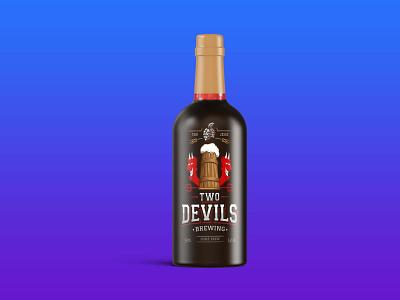 Black Wine Bottle Mockup logo ui illustration psd download latest design premium free mockup psd mockup psd wine bottle bottle mockup mockup bottle wine black