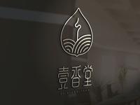 Yixiangtang Logo