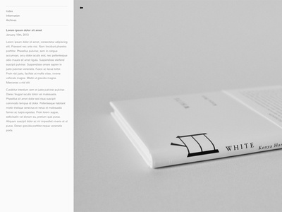 Personal Blog (wip)