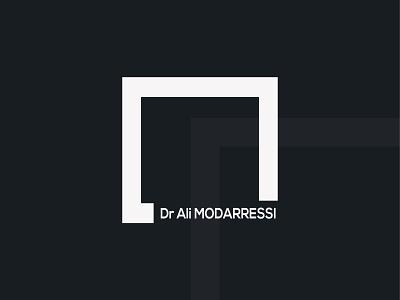 Square logo app vector logo minimal illustrator illustration graphic design flat design branding