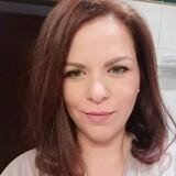 Bojana Jovic
