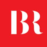 Brandria Agency