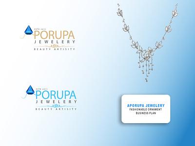 #Ornament  logo ornament logo ornament ui design logo design branding logodesign logo