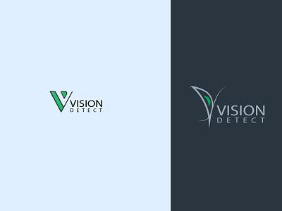 Company logo V + D company logo branding design logo design logo logodesign