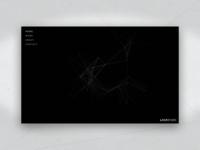Concept - Constellation Overlay Menu