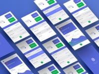 Pocket - Wallet app