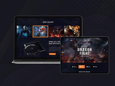 Gaming UI/UX Design design design app ux gaming dashboard designers ux design ui design app design web design gaming design gaming branding graphic design 3d ui