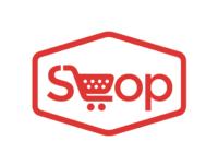Shop logo big