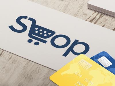 Shop Logo V.2.