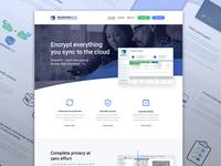 Scrambox Site