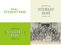 Park Type Explorations