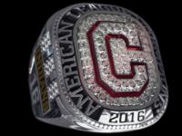 2016 Ring