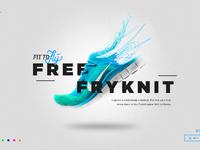Nike01
