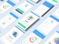Smind design app