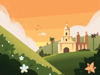 CBTL: Colombia Blend