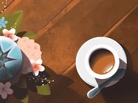 CBTL: Espresso