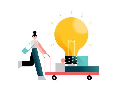 SmartMarket Solutions