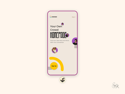 post1 onboarding ui onboarding interface app design apple mobile app mobile ui ui design uiux graphic design figmadesign art branding design logo app ux ui typography minimal