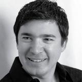 Martino Liu