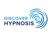 Discover Hypnosis Logo Design (Final)