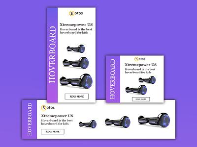 Gyroboard shop banner set photoshop webdesign design web design banner ads ads design ads ads banner banner ad adobe photoshop