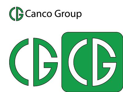 Circle Logo brand design logo designer logo design logo circle logo