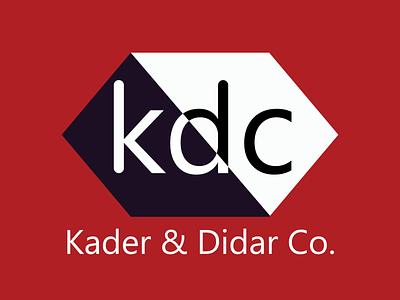 KDC Logo logo designer logodesign logo design logo
