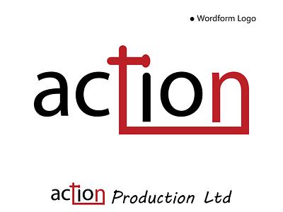 Wordform Logo logo designs logo designer logodesign logo design logo wordform logo