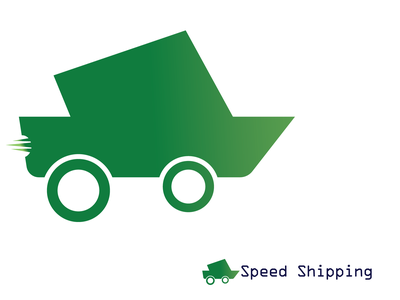 Ship Logo Three brand identity logo logo designer logo design ship logo