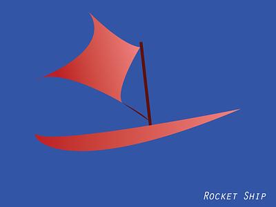 Ship Logo Four logo designer logodesign logo design logo ship logo