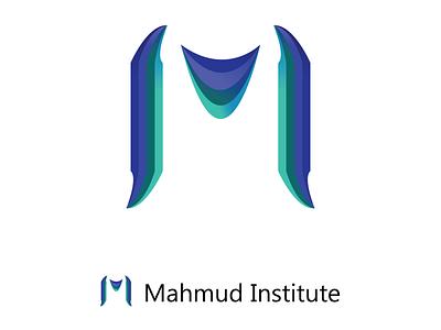 M Letter Logo logo letter logo design letter logo m logo design m logo m letter logo
