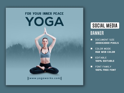 yoga and meditation social media banner and post instagram post social media stories social media post social media banner social media banner facebook social media banner free social media banner for youtube social media custom banner social media banner ads social media banner ideas social media banner design social media banner templates social media banner examples social media banner maker social media banner sizes yoga and meditation